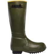 "LaCrosse Burly Classic Hunting Boots 18"" Insulated - 26604"