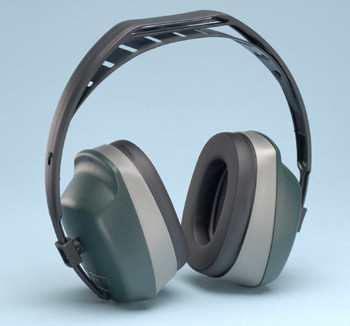 Elvex SuperSonic 29 Ear Muff (HB-5000)