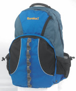 Eureka! Catch All Day Pack 30L Backpack