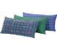 Eureka! Camp Pillow - 2641201