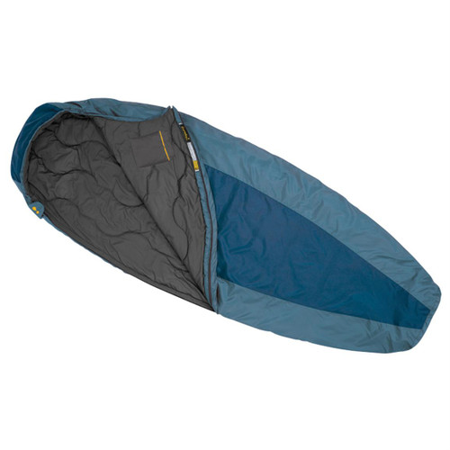 Eureka! Riner 40 Degree Implosion Series Sleeping Bag