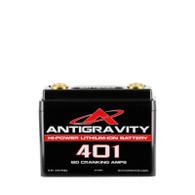 Antigravity AG-401 Battery (4-Cell)