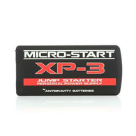 Antigravity XP-3 Micro-Start