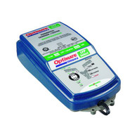 OptiMate TM-271 Lithium Charger 12/16 Volt