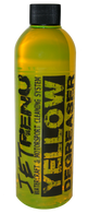 Yellow Degreaser - 16oz