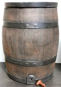 Roto Fermentor Tub
