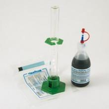 Acidometer Acid Testing Kit