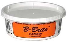 1 Lb. B-Brite Cleanser