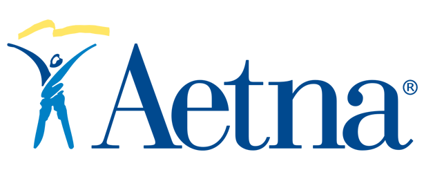 aetna-logo-no-background.png