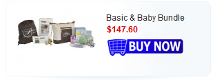 combo-bag-for-mom-and-baby