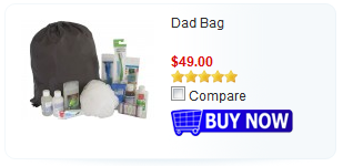 dad-bag-buy-now.png