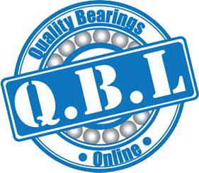 QBL Logo