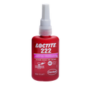 Loctite 222 - 50ml - Screwlock Controlled Torque