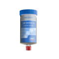 SKF LAGD 125/EM2 Automatic Grease Lubricator - 125ml