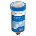 SKF LAGD 125/FP2 Food Processing Industry LGFP 2 Grease - 125ml