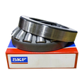 29317E - SKF Spherical Roller Thrust Bearing - 85x150x39mm