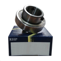 1117-15 - RHP Self Lube Bearing Insert - 15 mm Shaft Diameter