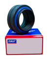 GEM50ESX-2LS -SKF Spherical Plain Bearing - 50x75x43mm