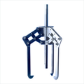 TMMP6 - SKF Heavy Duty Jaw Puller