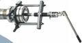 TMBS150E - SKF Strong Back Puller