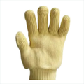TMBAG11ET - SKF Heat Resistant Gloves