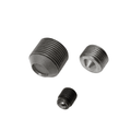 1030816E - SKF Plugs for Oil Ducts and Vent Holes