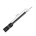 TMDT2-32 - SKF K-type Thermocouple Probe