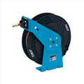 TLRC15AW/W - SKF Hose Reel