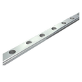 LWH20R1020BHS2 - IKO Maintenance Free Linear Guide Rail