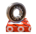 NUP204-E-TVP2-C3 - FAG Cylindrical Roller Bearing - 20x47x14mm