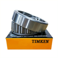 SET 13- Timken Taper Roller -34.99x59.13x15.88mm