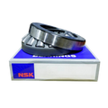 29318E - NSK Spherical Roller Thrust - 90x155x39mm