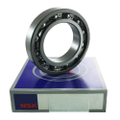 16002C3 - NSK Deep Groove Bearing - 15x32x8mm