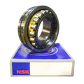 21322CAME4C3 - NSK Spherical Roller Bearing - 110x240x50mm