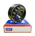 23244 CCK /C3W33 SKF Spherical Roller Bearing - 220x400x144mm