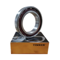 3MM202WICRSUL - Timken Angular Contact  - 15x35x11mm