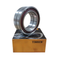 3MM201WICRDUL - Timken Angular Contact  - 12x32x10mm