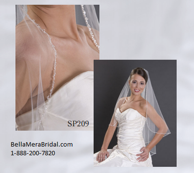 Giselle Style SP209
