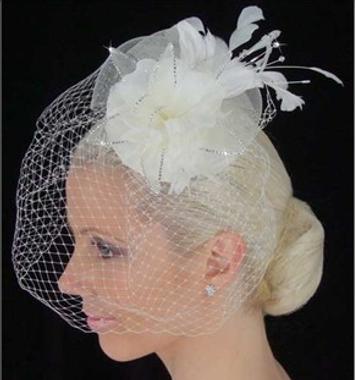 LC Bridal Style V1732