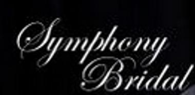 Symphony Bridal Wedding Veil