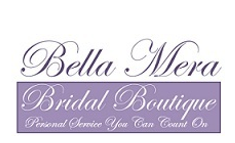Bella Mera Bridal Boutique LLC