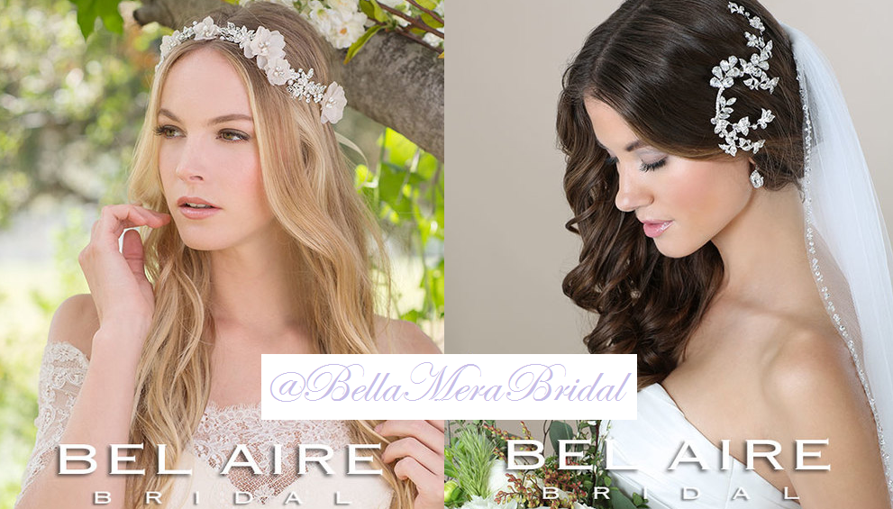 belairebridalfall2015.png