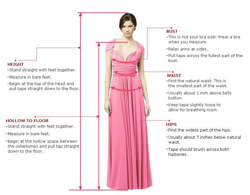bridesmaid-dress-measuring.png
