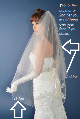 customweddingveil.png
