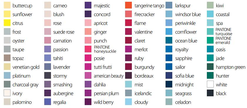dessyluxchiffoncolors2017-colorchart.png