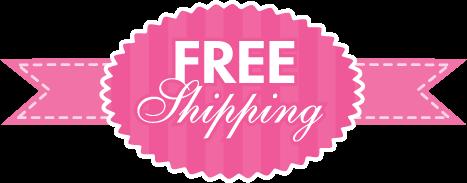 Enjoy Free US Shipping $45+ - Bridal Accessories, Bridesmaids & Storewide!
