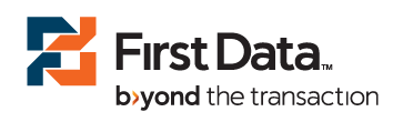 first-data-logo.png