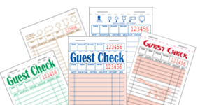 guest-checks-banner.png
