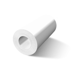 "2 1/4"" x 16' Coreless Thermal Paper (100 Rolls)"