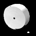 """Diebold MDS / i / ix Series 2 3/4"""" x 1250' Paper 6"""" Repeat Sensemarks In (8 Rolls)"""